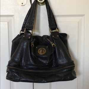 Marc Jacobs Hand purse